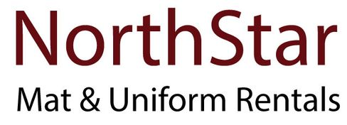NorthStar Mat & Uniform Rentals